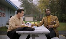 Green Book Photo 2