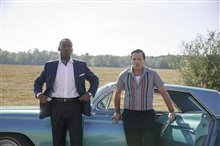 Green Book Photo 4