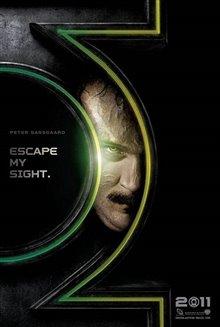 Green Lantern Photo 47 - Large