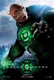 Green Lantern Photo 50 - Large