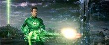 Green Lantern Photo 7