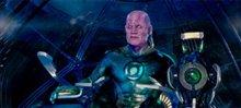 Green Lantern Photo 21
