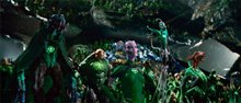 Green Lantern Photo 27