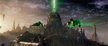 Green Lantern Photo 37