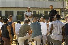 Gridiron Gang Photo 4
