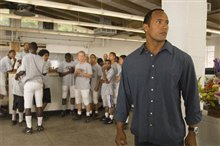 Gridiron Gang Photo 7