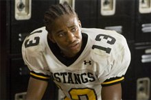 Gridiron Gang Photo 9