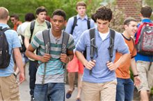 Grown Ups 2 Photo 8