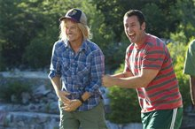 Grown Ups 2 Photo 22