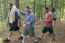Grown Ups 2 Photo 24