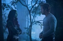 Guardians of the Galaxy Vol. 2 photo 64 of 104