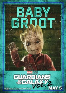 Guardians of the Galaxy Vol. 2 Photo 80