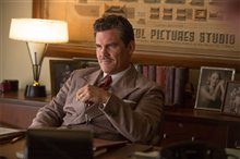 Hail, Caesar! Photo 1