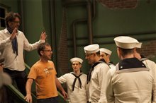 Hail, Caesar! Photo 21