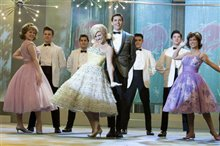 Hairspray Photo 7 - Large
