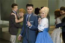Hairspray photo 18 of 47