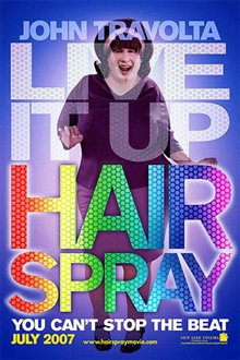Hairspray Photo 36