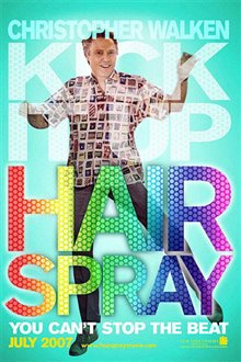 Hairspray photo 38 of 47