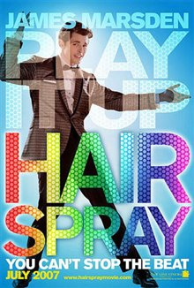 Hairspray Photo 40