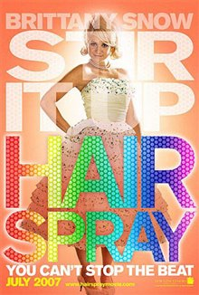 Hairspray Photo 42