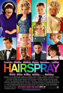 Hairspray photo 46 of 47