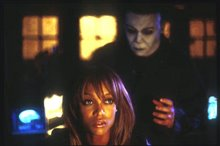 Halloween: Resurrection Photo 2
