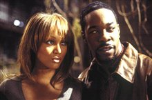 Halloween: Resurrection Photo 4