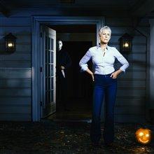 Halloween (v.f.) Photo 1