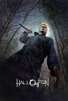 Halloween (v.f.) Photo 13