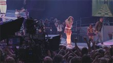 Hannah Montana & Miley Cyrus: Best of Both Worlds Concert Tour in Disney Digital  3-D