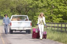 Hannah Montana: The Movie photo 1 of 18