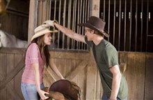 Hannah Montana: The Movie Photo 7