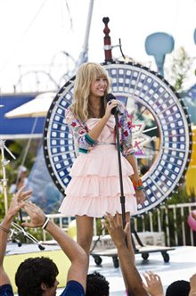 Hannah Montana: The Movie photo 13 of 18