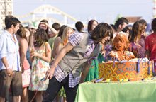 Hannah Montana: The Movie photo 10 of 18