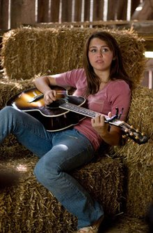 Hannah Montana: The Movie Photo 16 - Large