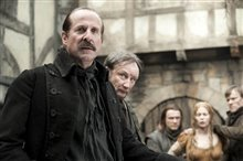 Hansel & Gretel: Witch Hunters photo 6 of 15