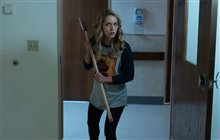 Happy Death Day 2U Photo 7