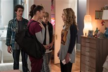Happy Death Day 2U Photo 12