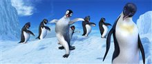 Happy Feet Photo 10