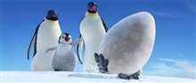Happy Feet Photo 18