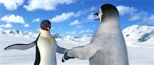 Happy Feet Photo 24