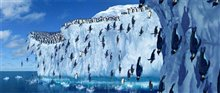 Happy Feet Photo 30