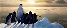 Happy Feet Photo 32