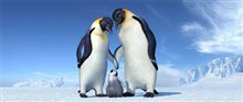 Happy Feet Photo 36