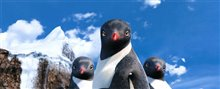 Happy Feet Two Photo 5