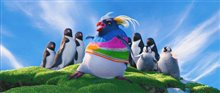 Happy Feet Two Photo 11