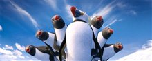 Happy Feet Two Photo 13
