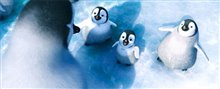 Happy Feet Two Photo 17