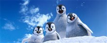 Happy Feet Two Photo 21