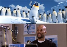 Happy Feet Two Photo 33